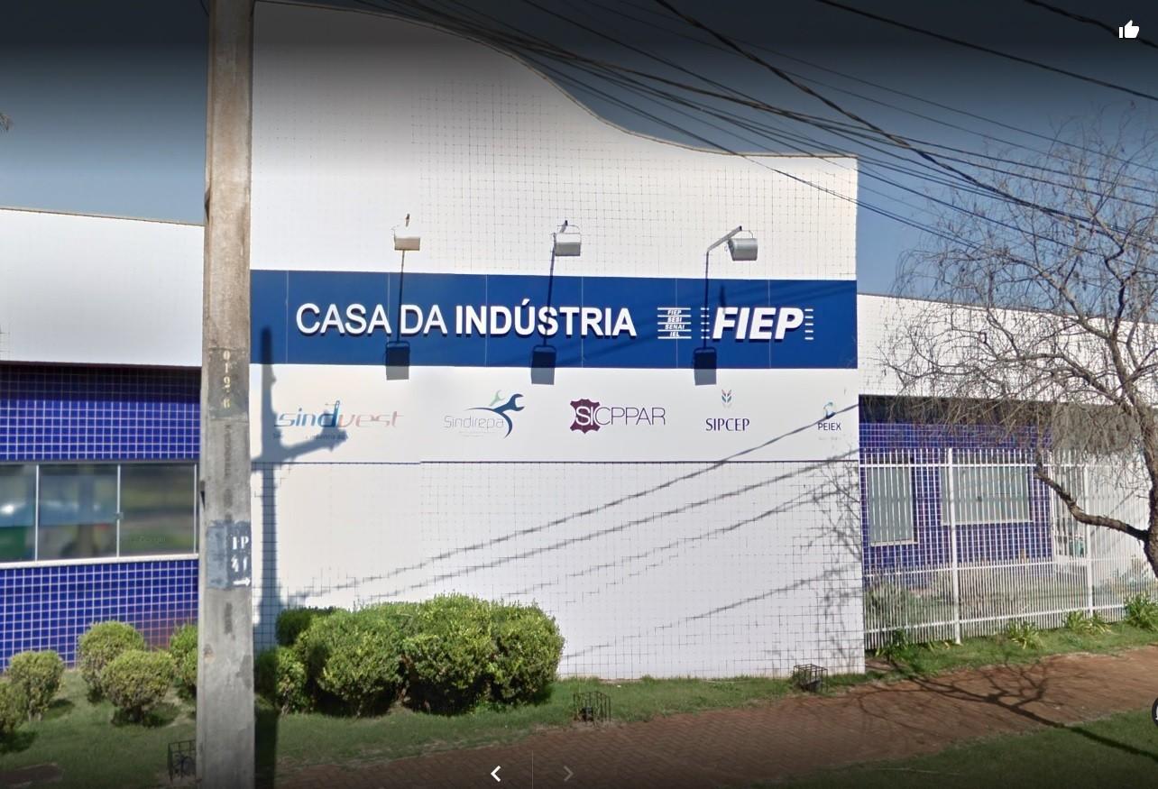 Indústria aguarda as 80 medidas para melhorar o ambiente empresarial