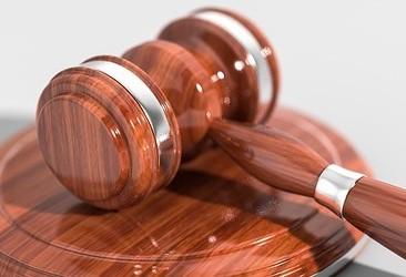 Quarto acusado em crime de roleta russa é absolvido em Maringá