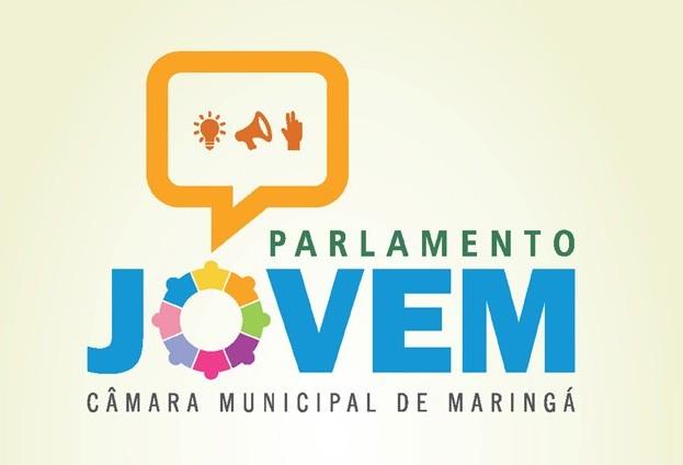 Câmara abre inscrições para 'Parlamento Jovem'