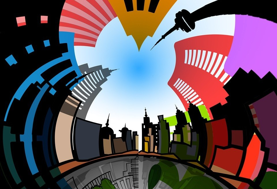 Gilson Aguiar: 'ciência faz cidades inteligentes'