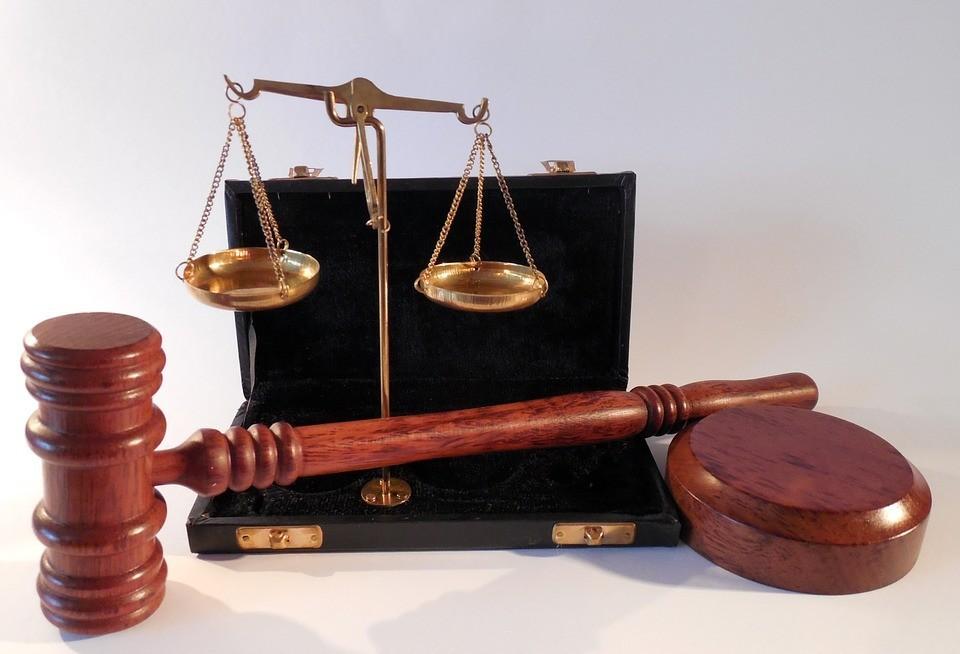 Gilson Aguiar: 'longa vida à Constituição!'