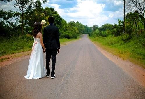 Casamento está em alta, porém ficar casado está em baixa
