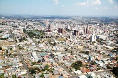 Desafio dos bairros planejados é tema de debate