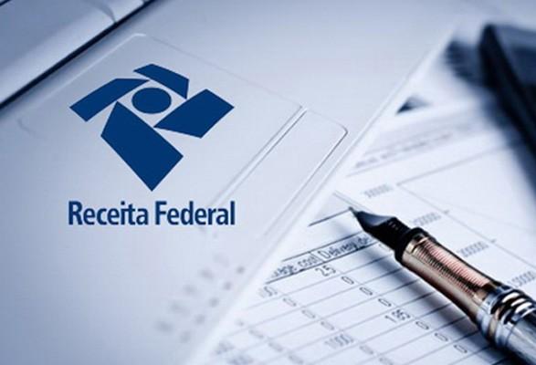 Em uma semana, Receita Federal recebe quase 10% das declarações de Maringá