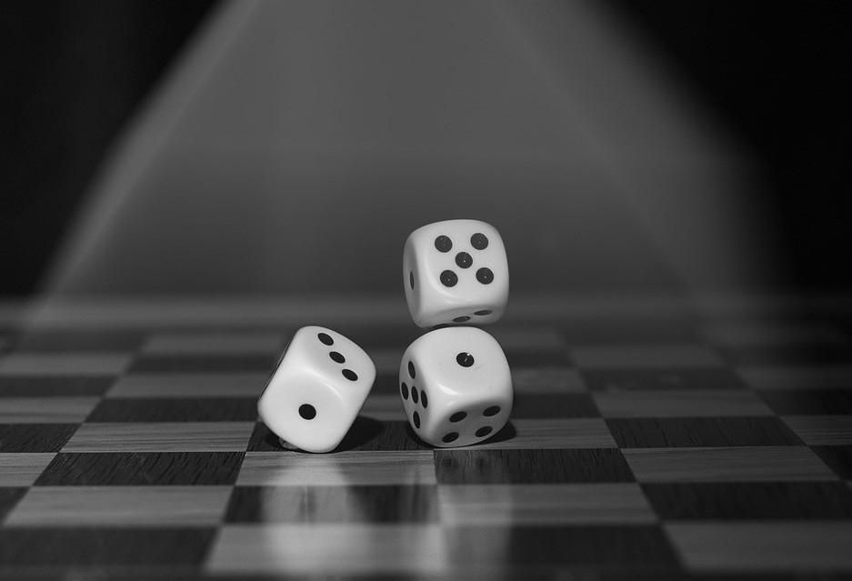 Gilson Aguiar: 'ignorância não é falta de sorte'