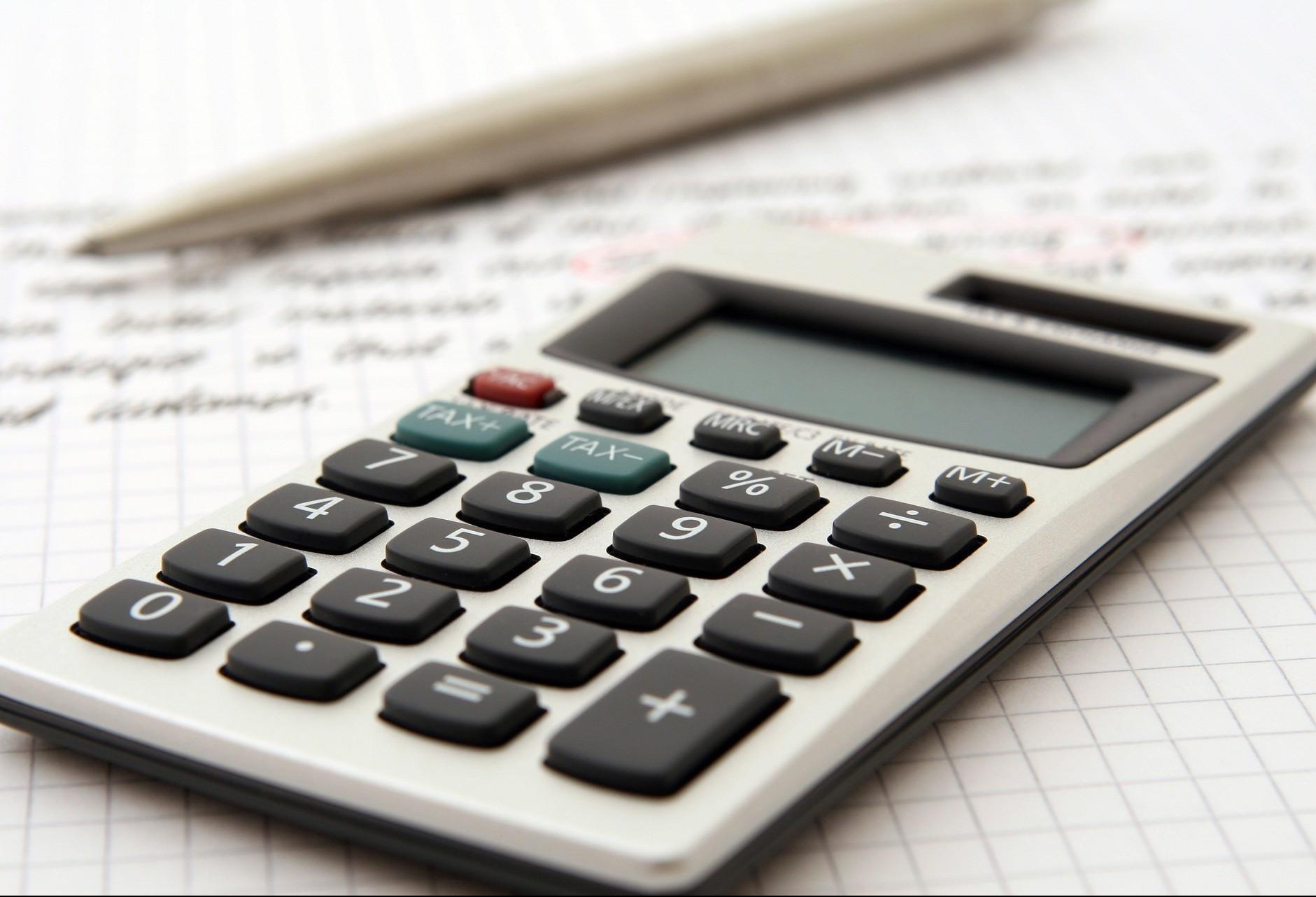 Indicadores econômicos serão positivos em 2019