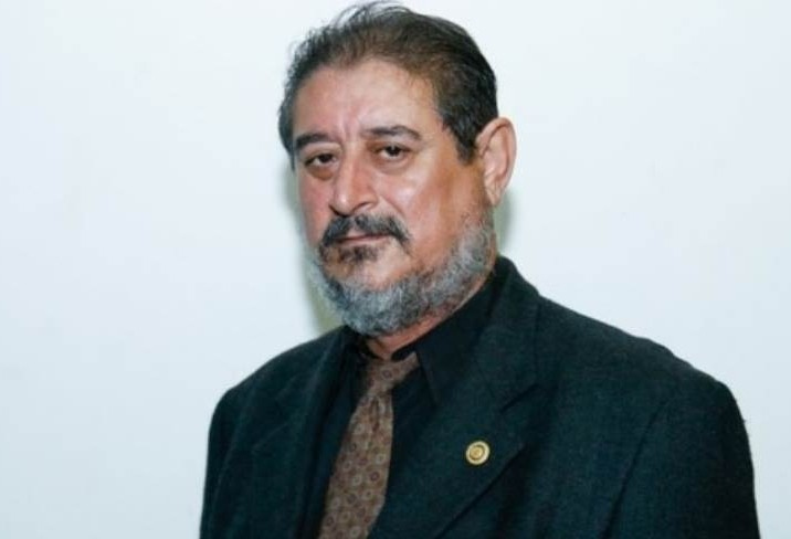 Presidente e assessor da Câmara de Astorga são presos