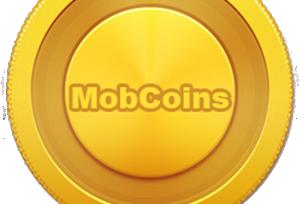 Mobcoin gera crédito para motoristas conforme a maneira de dirigir
