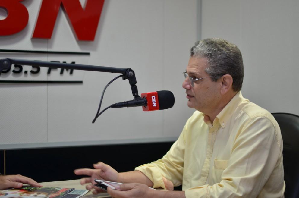 Técnicos da região de Londrina e Maringá participarão do PNC