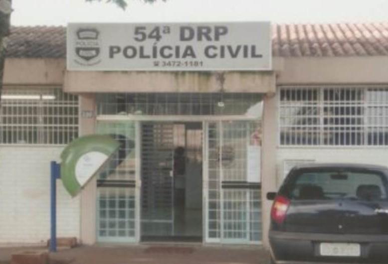 Foi liberado o caminhoneiro envolvido em acidente com seis mortes na PR-082, no interior do Paraná