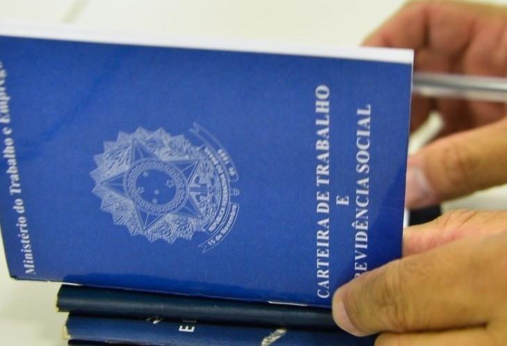 Confira as novas vagas de emprego abertas na Agência do Trabalhador