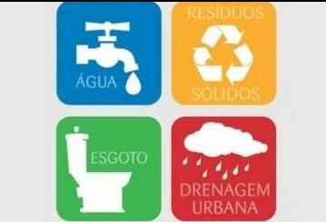 O custo do saneamento básico