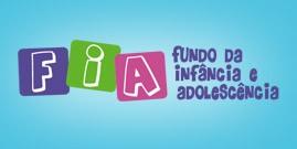 Prazo para destinar IR ao FIA e Fundo Pró-Idoso encerra nessa quinta-feira (28)