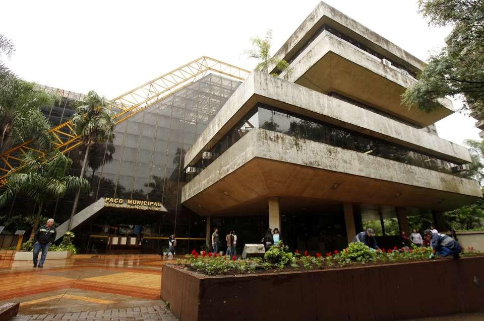 Prefeitura acata decisão do TCE