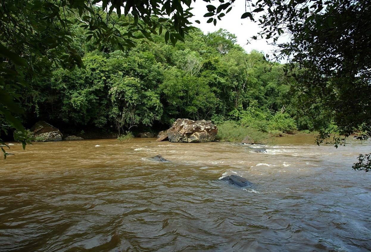 Pesca no Rio Piquiri está liberada a partir desse sábado (30)