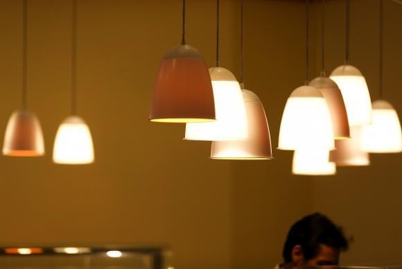 Tarifa branca pode reduzir gasto com energia elétrica