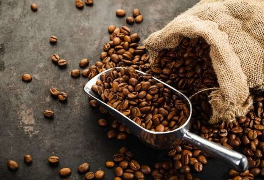 Brasil exportou 3,83 mi de sacas de café em dezembro de 2018
