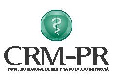 CRM-PR realiza concurso público para contratação imediata e formação de cadastro de reserva