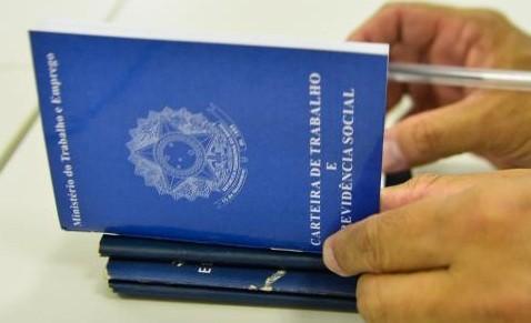 Agência do Trabalhador de Maringá oferta 118 vagas