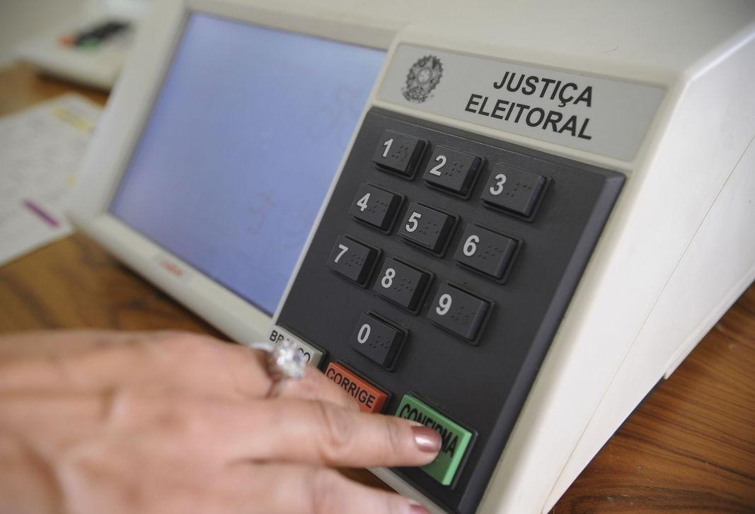 Eleitor que não votou tem até 6 de dezembro para justificar voto