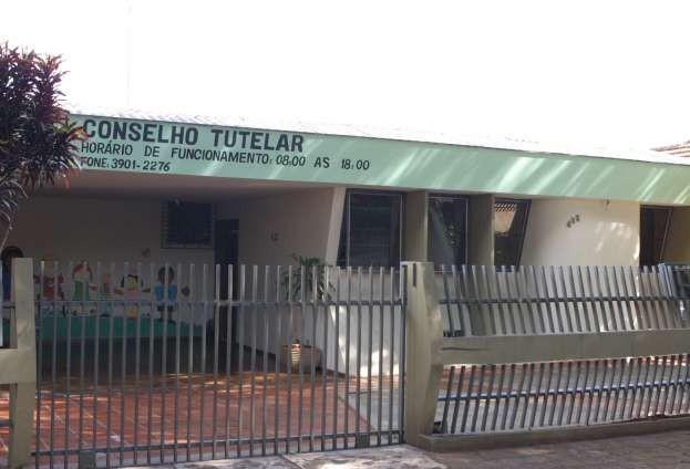 Dois novos conselheiros tutelares serão empossados em Maringá