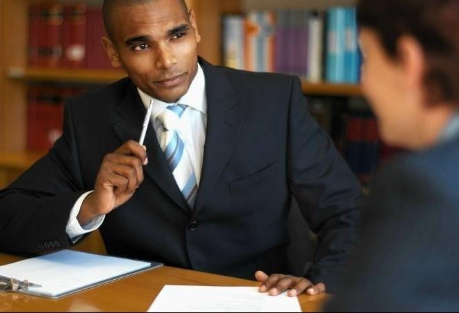 Cinco frases que devem ser evitadas em uma entrevista de emprego