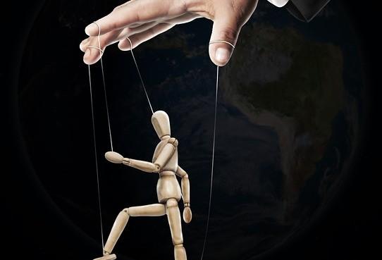 Gilson Aguiar: 'capitalismo no Brasil tem vícios e viciados'