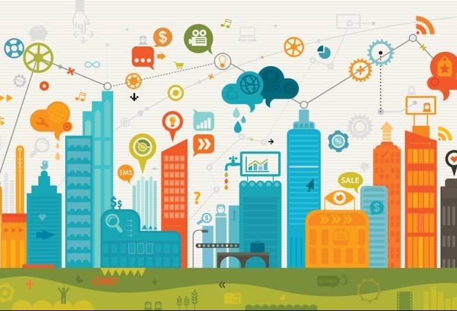 Como fazer as Cidades Inteligentes saírem do papel?