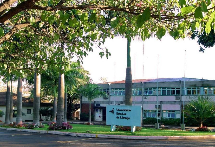Assembleia Legislativa aprova Tide como regime de trabalho