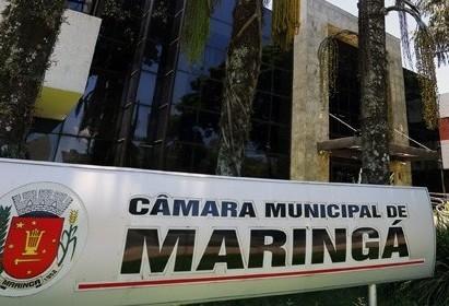 Vereadores aprovam nova suspensão do IPTU Progressivo