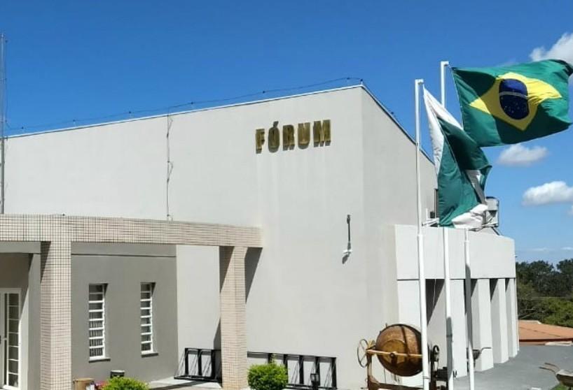 MP denuncia mais uma educadora de Astorga por tortura em creche