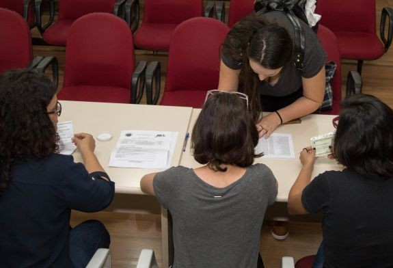 Conselho Municipal da Juventude de Maringá terá dez membros