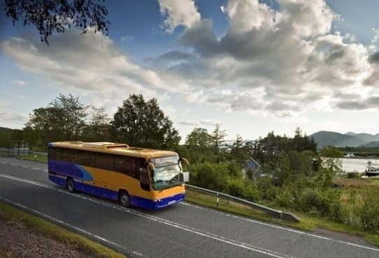 App de carona em ônibus reduz o valor das passagens