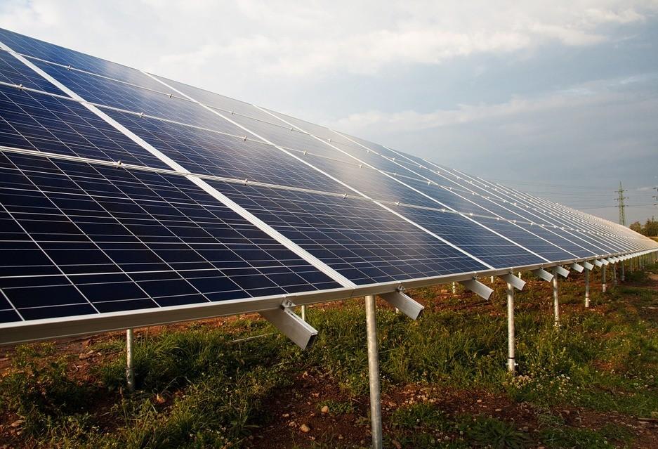 Cooperados de geração de energia se tornam livres de impostos