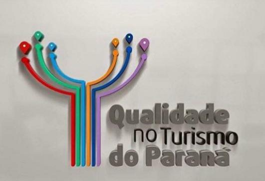 Maringá e região têm 33 pequenas empresas com selo de qualidade no turismo