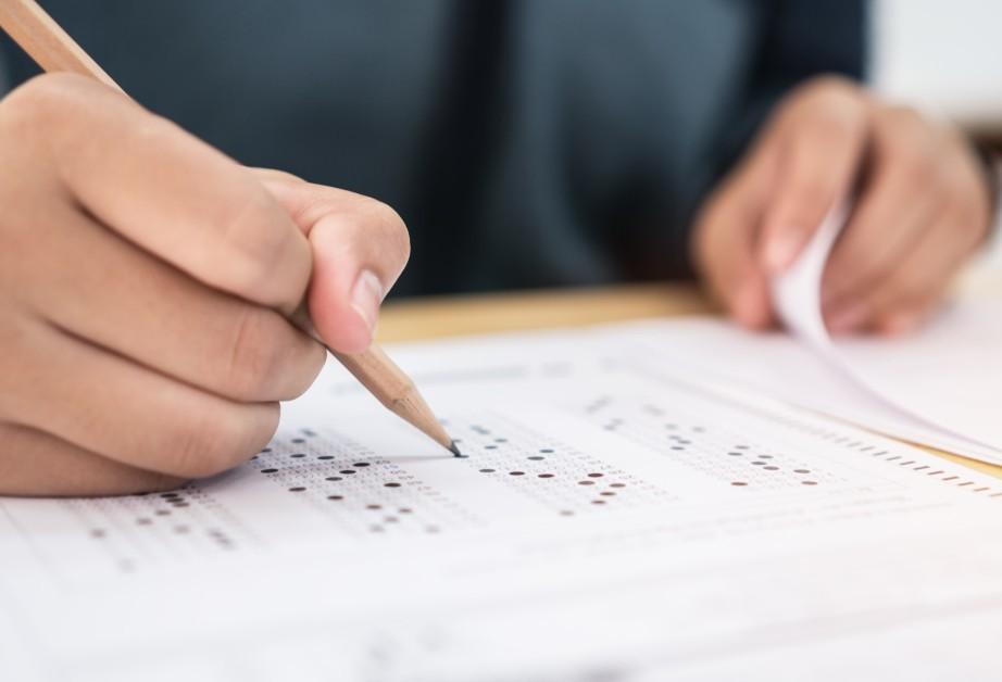 Olimpíada de Matemática organizada pela UEM é cancelada
