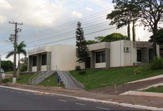 Câmara cassa mandato do prefeito de Cruzeiro do Oeste