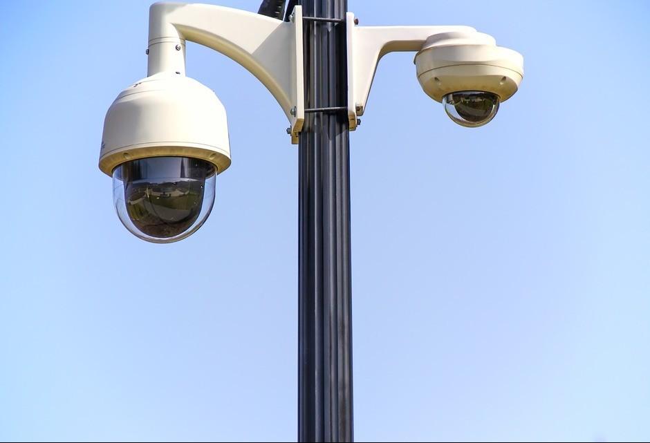Segurança pública é discutida no Congresso Mundial de Cidades Inteligentes