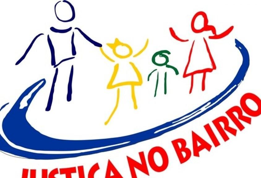 Sarandi terá dois dias do programa Justiça no Bairro