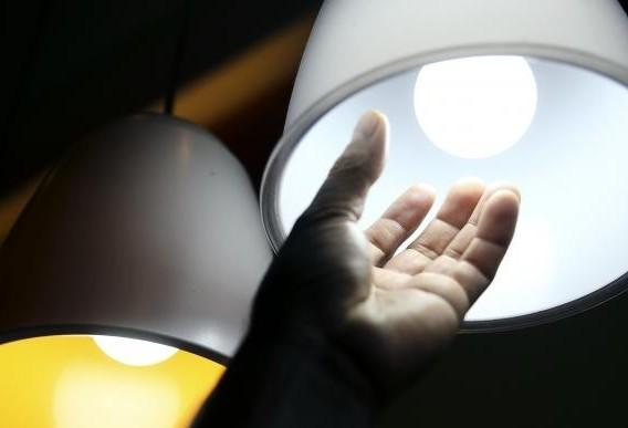 Tarifa branca de energia elétrica: é preciso conhecer o perfil de consumo
