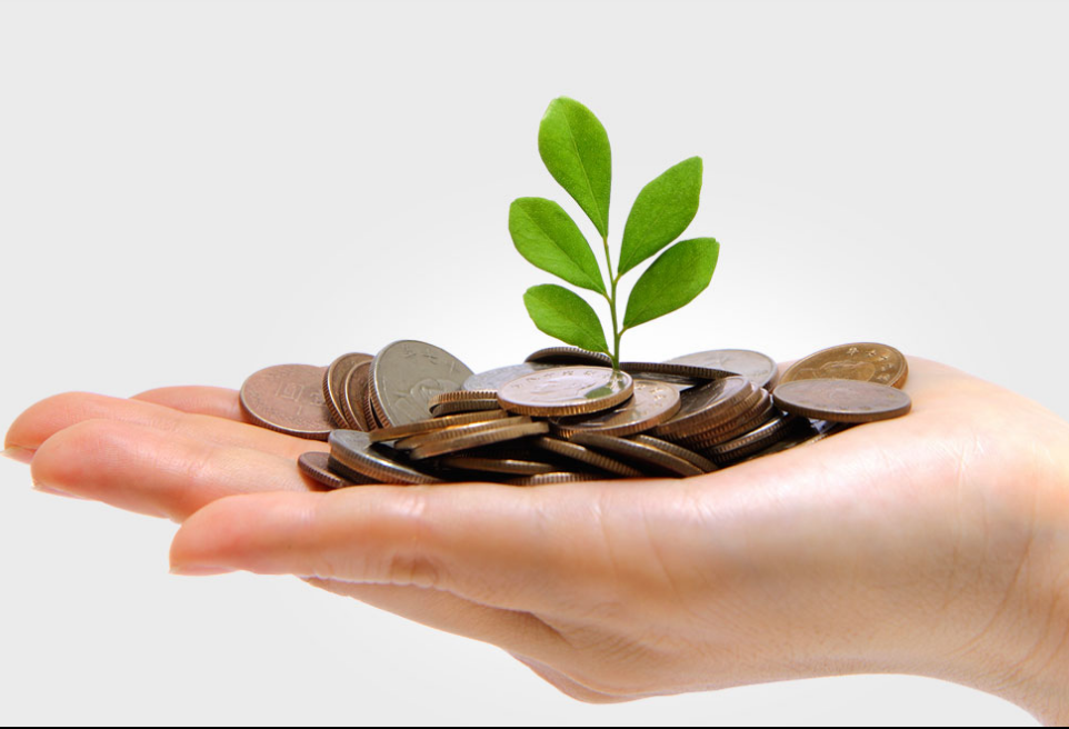 Empresa transforma resíduos em produtos de alto valor comercial