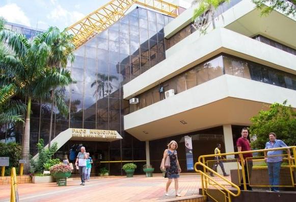 Em abril, gasto com horas-extras foi de R$ 2 milhões na Prefeitura
