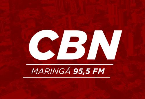 Jovem morre após ser atropelado em Maringá