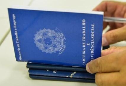 Agência do Trabalhador de Maringá oferta 374 vagas na próxima semana