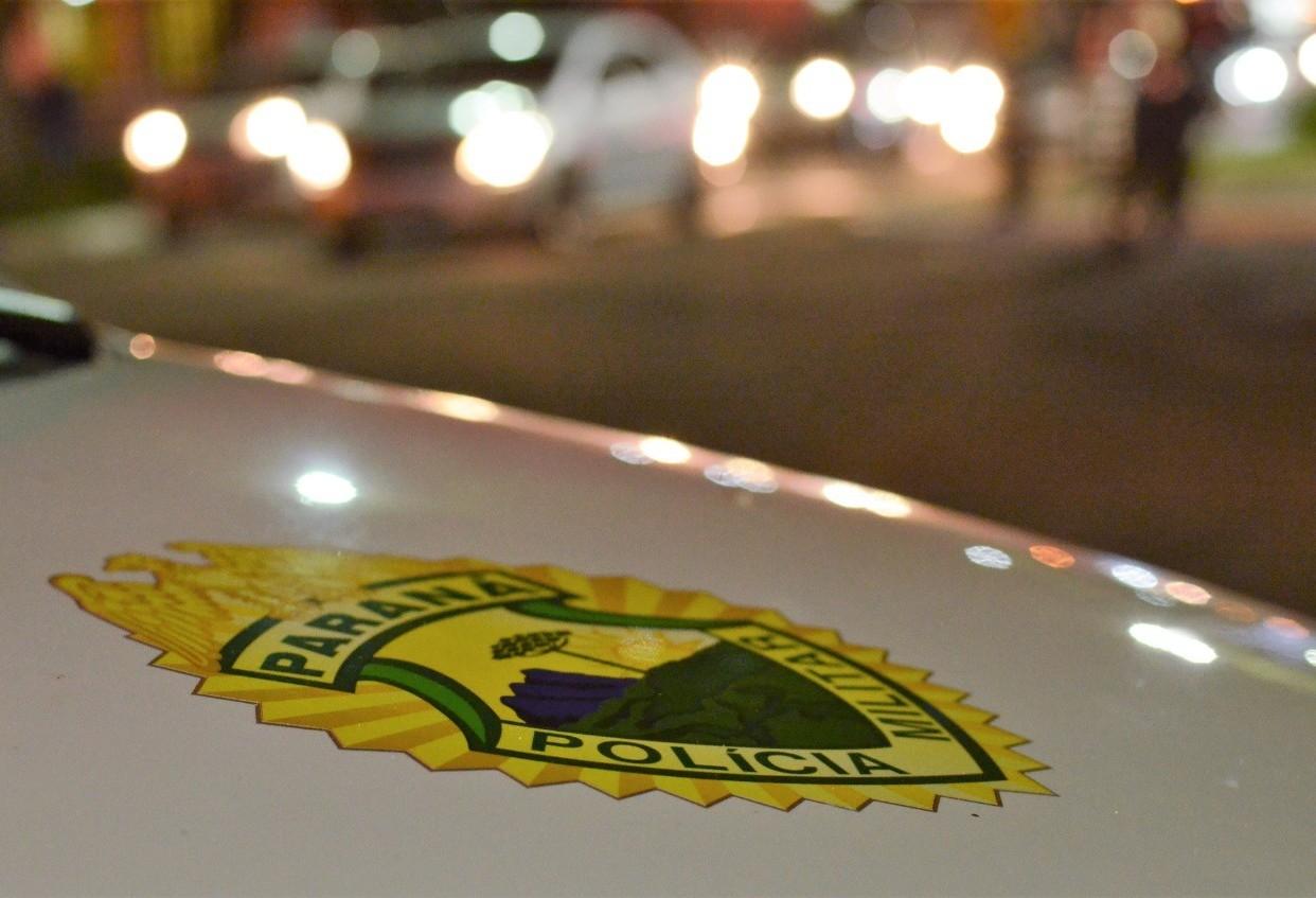 Em três dias, Sarandi registra dois homicídios