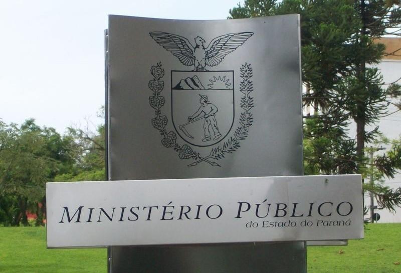 Contrato da coleta de lixo é questionado pelo MP, prefeito diz que processo gerou economia de R$12mi