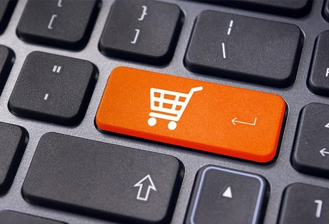 Como fidelizar um consumidor no comércio eletrônico?