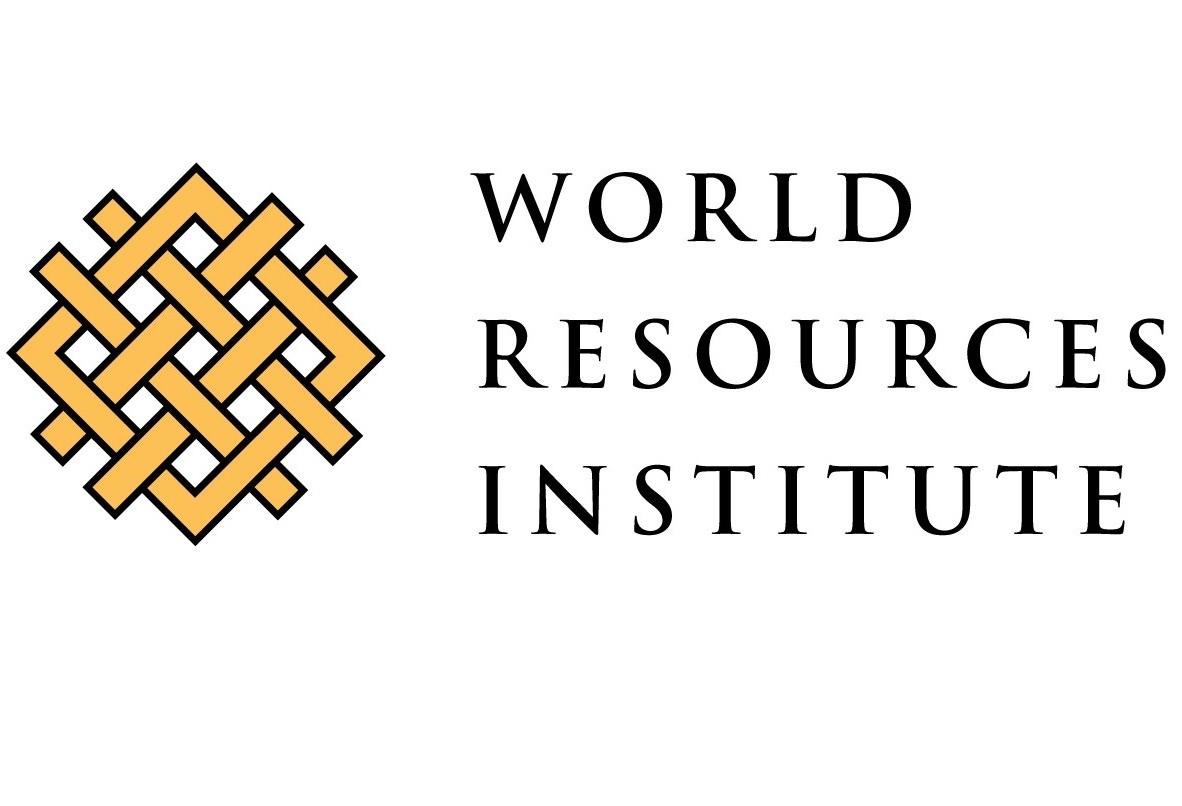 WRI Brasil cria seminário online Ruas Completas e Universidades