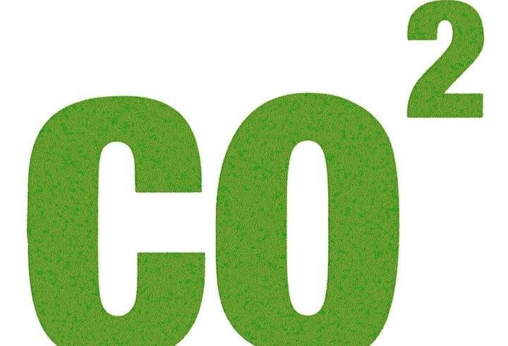 Plástico feito de CO2 é destaque para a sustentabilidade