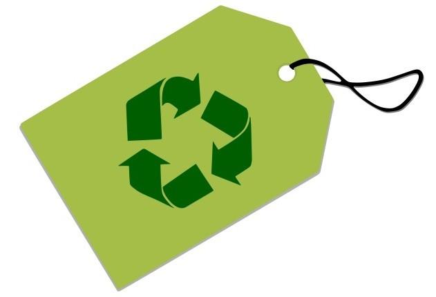 Certificação ambiental mede critérios de quanto edifícios são sustentáveis